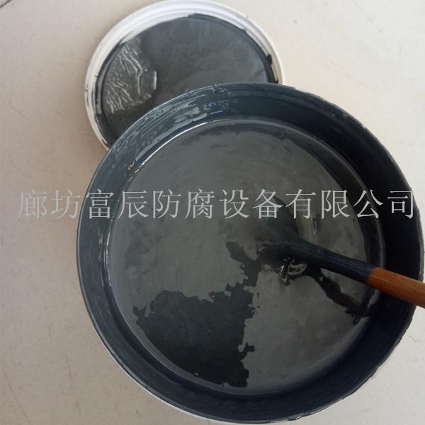 聚合物杂化聚合物涂料