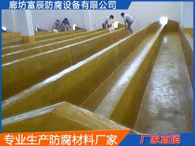 河北防腐工程