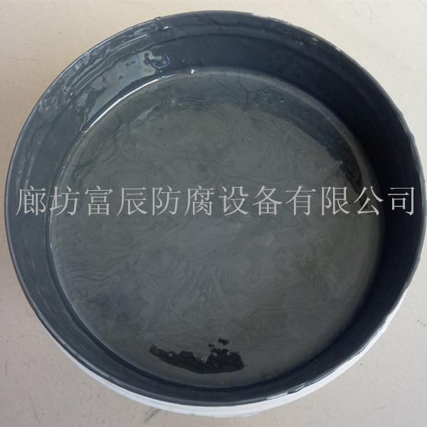 碳化硅杂化聚合物